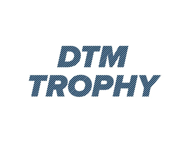 DTM Trophy - PROsport Racing